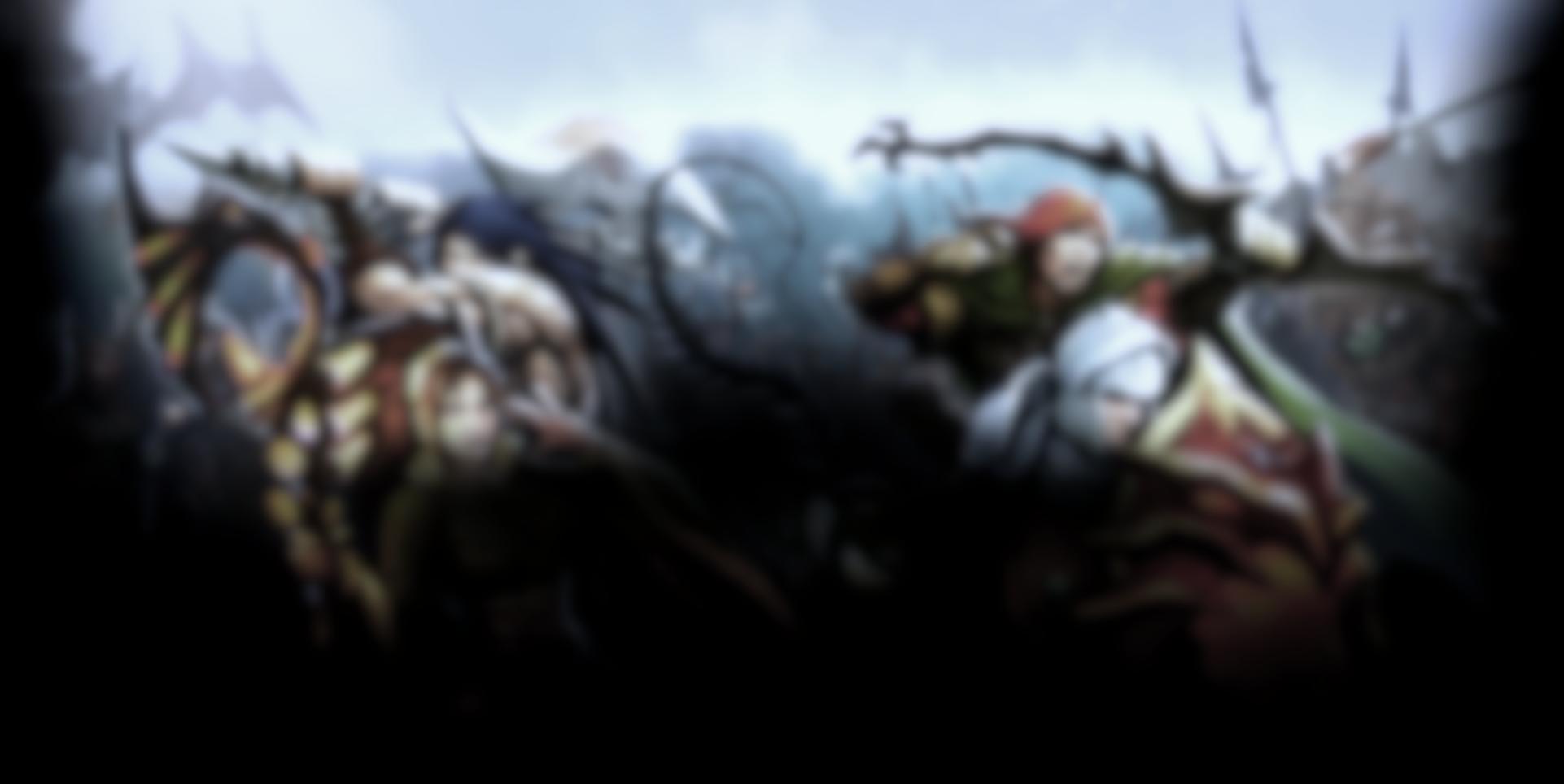 EverythingRS - Runescape Private Server Toplist